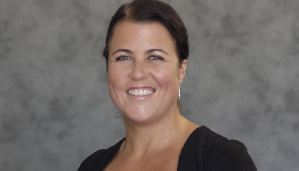 Karen Andrews Psychologist