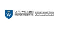 Gems Wellington School
